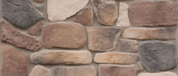 Stone Veneer Products | Exterior/Interior Walls | Pro-Line Stone on wall panels for exterior, stone and siding combinations home exterior, stone veneer siding for homes, stone veneer for house exterior, natural stone veneer exterior, faux stone panels exterior, metal panels for exterior, stone wall, brick veneer for exterior,