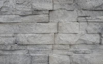Mountain Stack Mortarless Stone Veneer Pro Line Stone