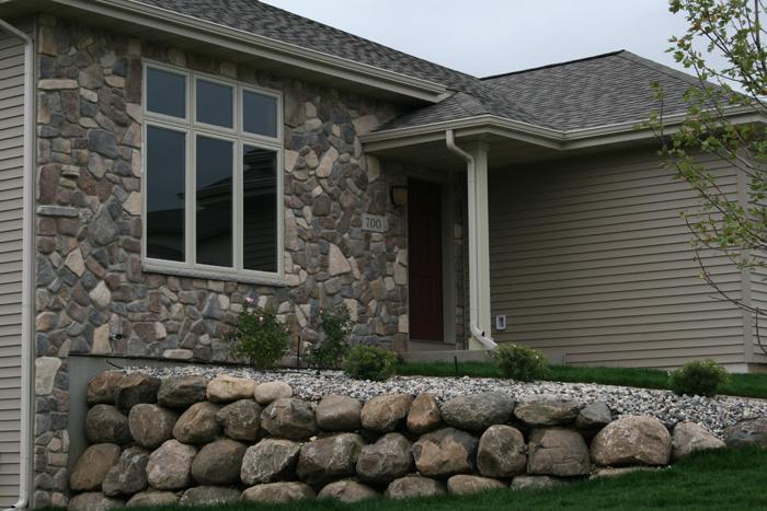 Bailey S Harbor Fieldstone Veneer Pro Line Stone